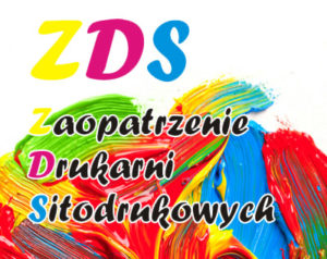 banner-zds