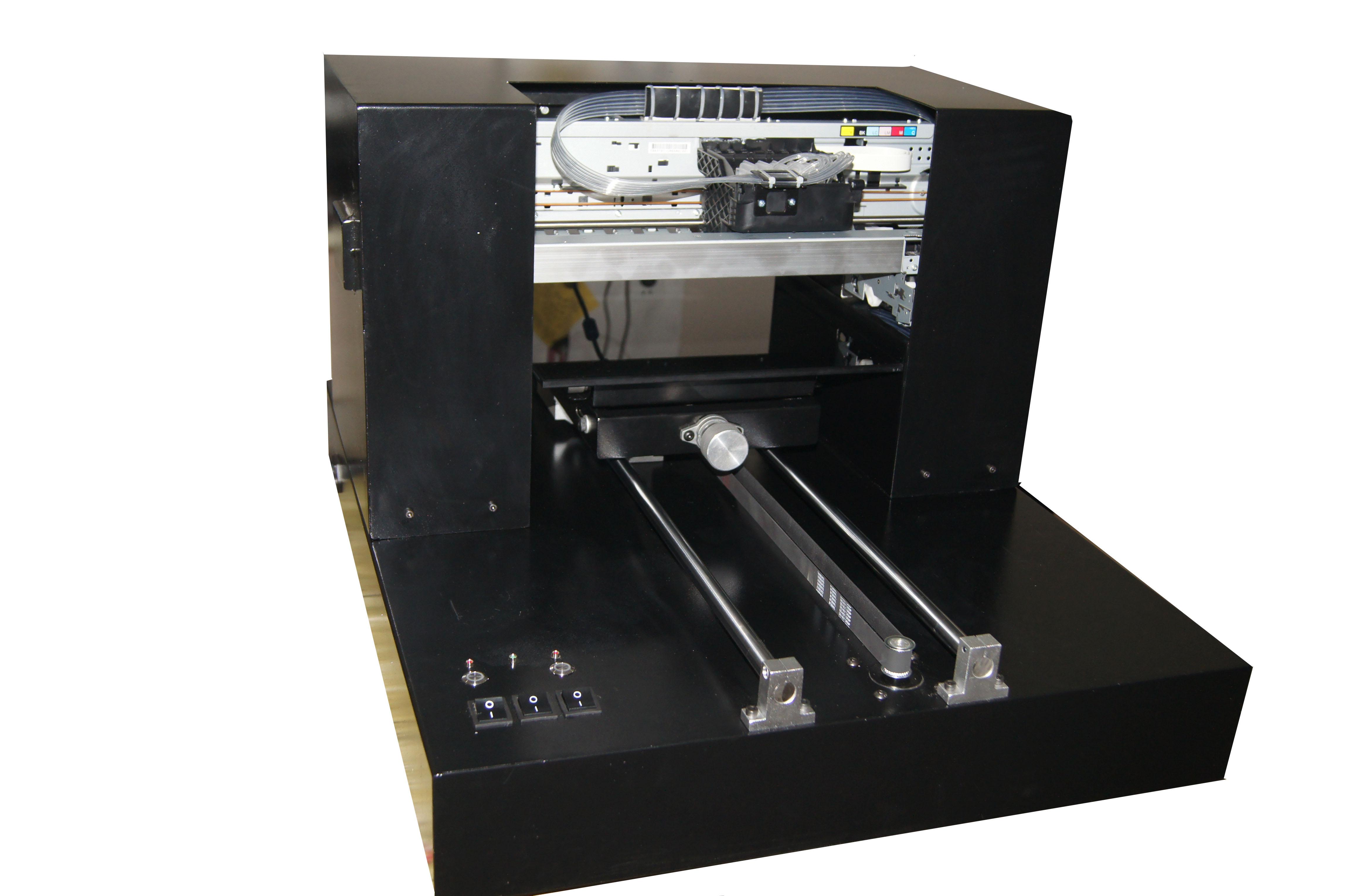 Góra DRUKARKI DO KOSZULEK DTG – Printing Machine – Poligrafia i Reklama IU56