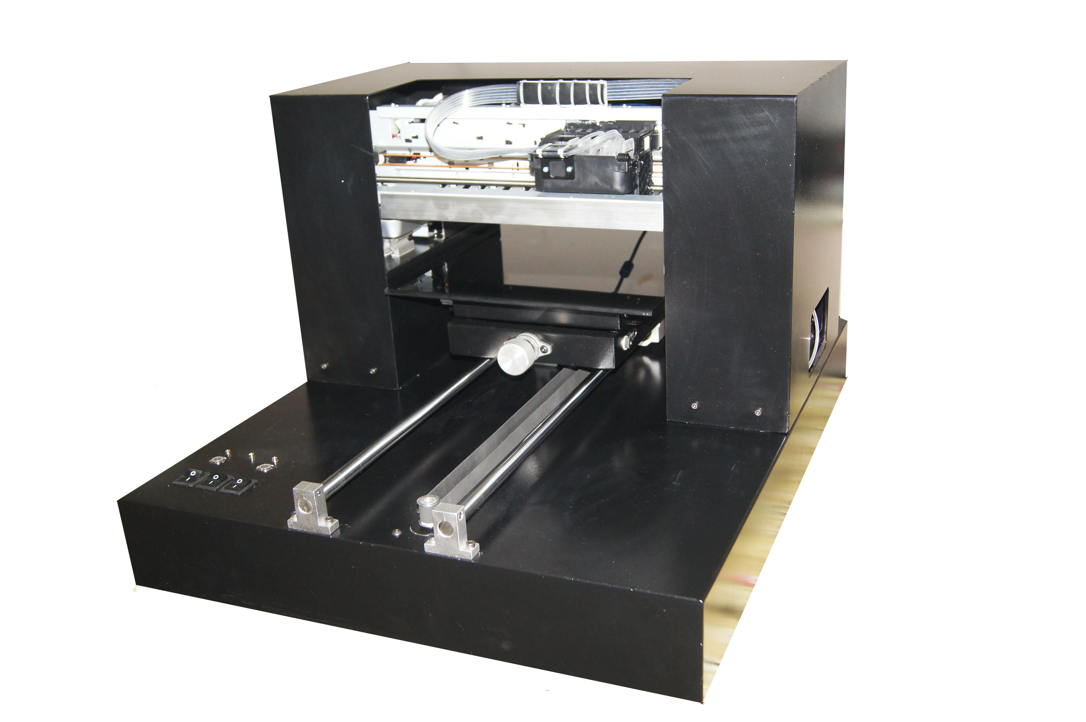 Młodzieńczy DRUKARKI DO KOSZULEK DTG – Printing Machine – Poligrafia i Reklama PW37