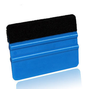 Car-Vinyl-Wrap-Applicator-Soft-Felt-Edge-Plastic