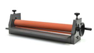 laminator ręczny 100cm . 2