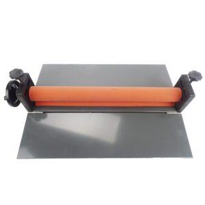 laminator ręczny 100cm