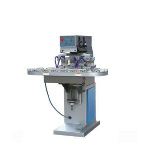 TXC4-200-150