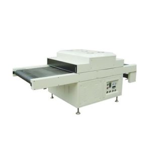 flat-uv-curing-machine19441806627