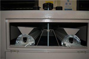 flat-uv-curing-machine26014527076